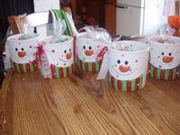 Gifts_teachers_friends_001