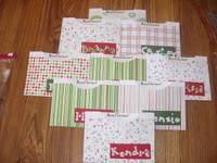 Gifts_teachers_friends_002