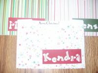 Gifts_teachers_friends_003