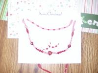 Gifts_teachers_friends_004