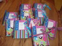 Gifts_teachers_friends_005