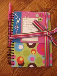 Gifts_teachers_friends_008