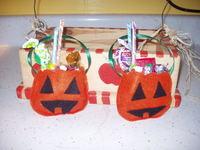 Halloween_bags