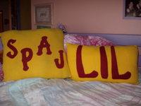 Pillow_mania_001
