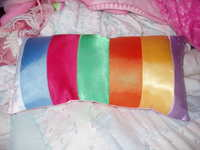 Pillow_mania_002