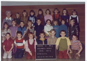 Second_grade_classroom
