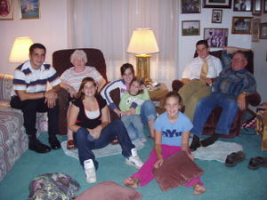 Sunday_at_grandparents_002