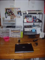 Tackle_it_tuesday_desk_002